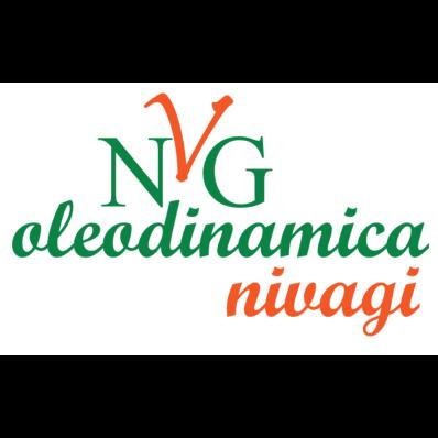 Nivagi Oleodinamica - Officine meccaniche Ceglie Messapica