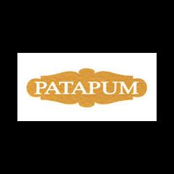 Patapum - Abbigliamento bambini e ragazzi Rovato