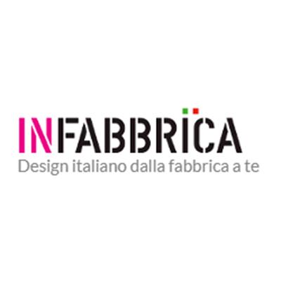 Infabbrica - Mobili - vendita al dettaglio Pesaro