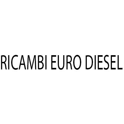 Ricambi Euro Diesel
