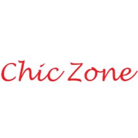 Chic Zone - Abbigliamento donna Montecorvino Rovella