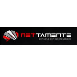 Nettamente - Web agency Modena