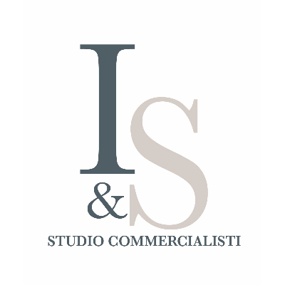 I&S Studio Commercialisti - Dottori commercialisti - studi Palermo