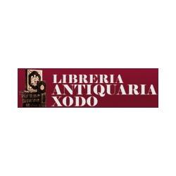 Libreria Antiquaria Xodo - Arti grafiche Torino