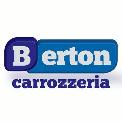 Carrozzeria Berton