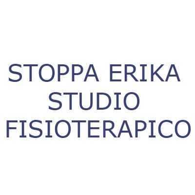 Stoppa Erika Studio Fisioterapico - Medici specialisti - fisiokinesiterapia Cormano