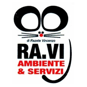 Ra.Vi. Disinfestazione - Derattizzazione - Disinfezione, disinfestazione e derattizzazione Palermo