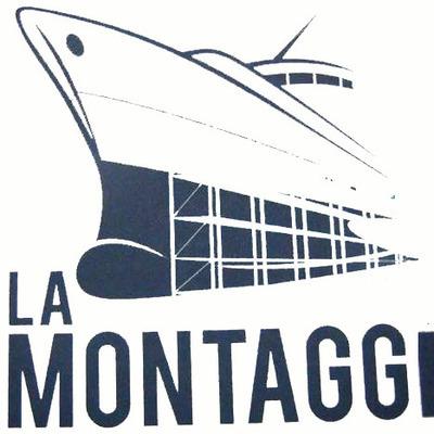 La Montaggi - Ponteggi per edilizia Ancona