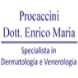 Procaccini Dott. Enrico Maria - Medici specialisti - dermatologia e malattie veneree Napoli