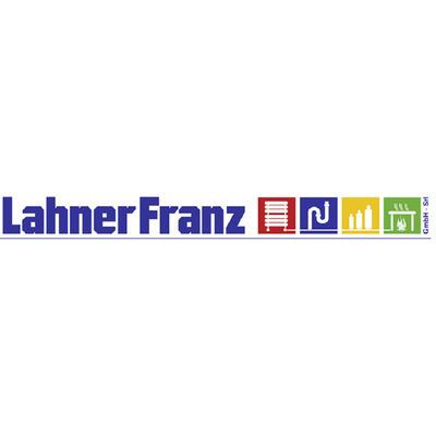 Lahner Franz
