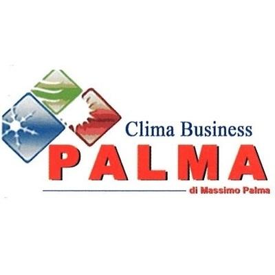 Clima Business Palma