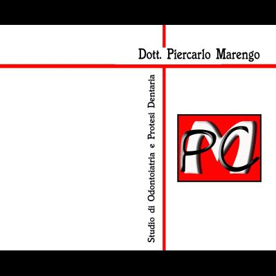 Marengo Dr. Piercarlo Studio Medico Dentistico - Dentisti medici chirurghi ed odontoiatri Alba