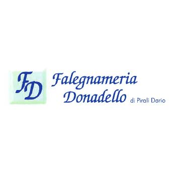 Falegnameria Donadello