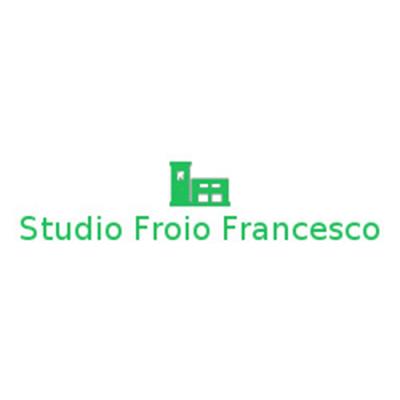 Studio Froio Francesco