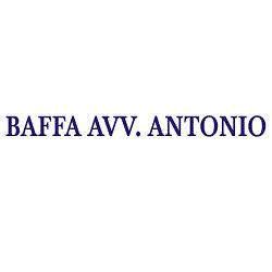 Studio Legale Baffa Antonio