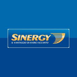 Sinergy Sas - Elettrodomestici - riparazione e vendita al dettaglio di accessori Guardia Piemontese