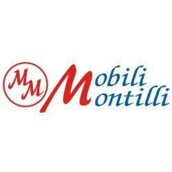 Arredamenti Montilli - Arredamenti ed architettura d'interni Francavilla Marittima