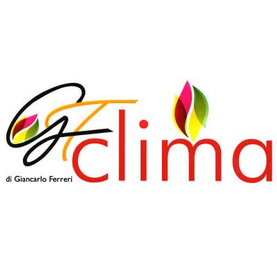 Gf Clima di Giancarlo Ferreri