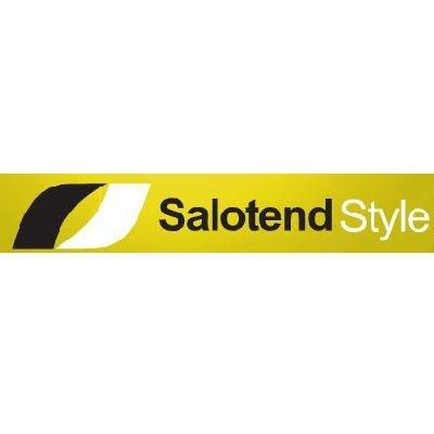 Salotend Style Tappezziere