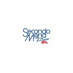 Secondo Mona Spa - Aeronautica e aerospaziale industria Somma Lombardo