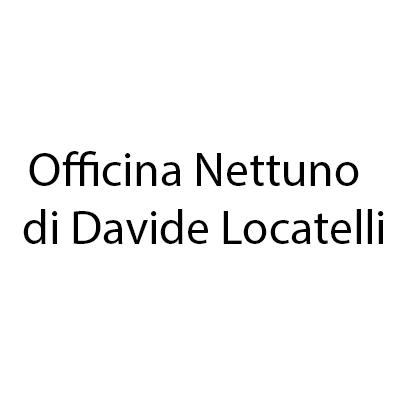 Officina Nettuno