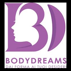 Bodydreams - Medici specialisti - chirurgia plastica e ricostruttiva Roma