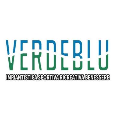 Verdeblu - Impianti sportivi e ricreativi - attrezzature e costruzione Pesaro