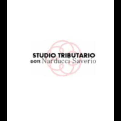 Studio Tributario Dott. Saverio Narducci - Dottori commercialisti - studi Foggia