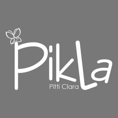 Pikla Borse e Valigie - Abbigliamento - vendita al dettaglio Naro