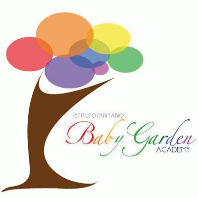 Baby Garden Acamedy - scuole dell'infanzia private Catania