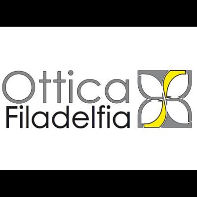 Ottica Filadelfia - Ottica, lenti a contatto ed occhiali - vendita al dettaglio Pomezia