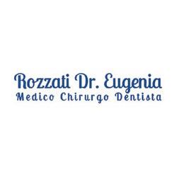 Rozzati Dr.ssa Eugenia - Medico Chirurgo Dentista