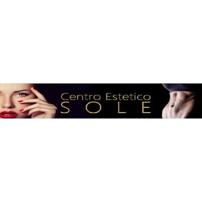 Centro Estetico Sole - Estetiste Arquata Scrivia