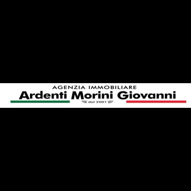 Agenzia Immobiliare Ardenti Morini Giovanni