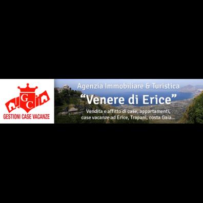 Agenzia Immobiliare e Turistica Venere di Erice