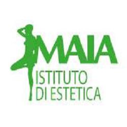 Istituto di Estetica Maia - Benessere centri e studi Trento