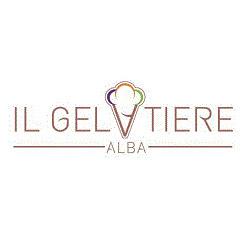Gelateria Il Gelatiere - Gelaterie Alba