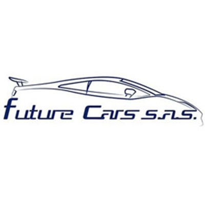 Future Cars Sas - Carrozzerie automobili Rosarno
