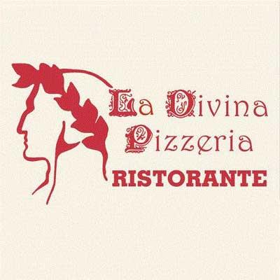 Ristorante La Divina Pizzeria