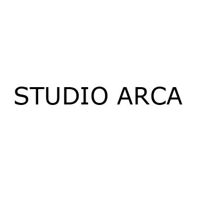 Studio Arca - Consulenza amministrativa, fiscale e tributaria Maranello