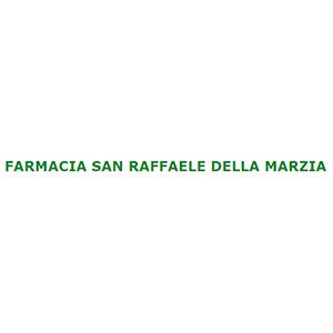 Farmacia San Raffaele Della Marzia