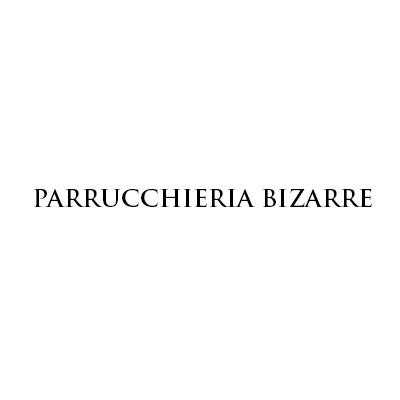 Parrucchieria Bizarre - Parrucchieri per donna Muccia