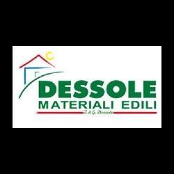 I. & G. DESSOLE