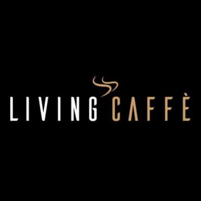 Living Caffe' - Bar Tavola Calda - Bar e caffe' Roreto