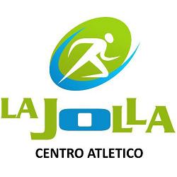 La Jolla Centro Atletico