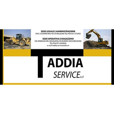 Taddia Service - Fognature Bologna