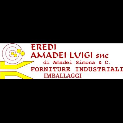 Eredi Amadei Luigi - Agenti e rappresentanti di commercio Terni