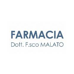 Farmacia Dr. Malato - Farmacie Statte