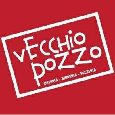Pizzeria Ristorante al Vecchio Pozzo - Pizzerie Stezzano