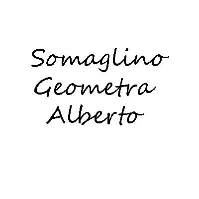 Somaglino Geometra Alberto